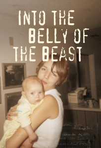 Susan Kent_Belly of the Beast Vertical Image